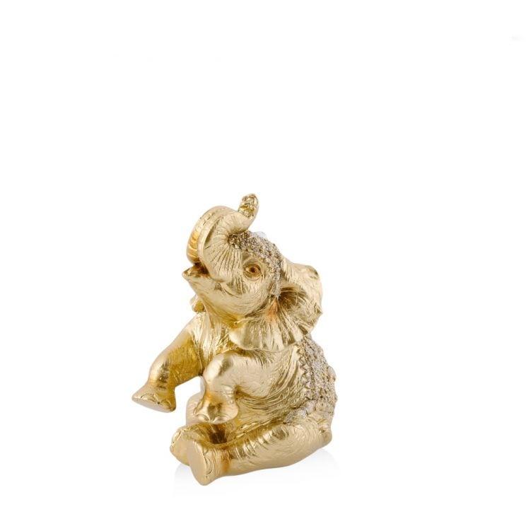Figurka Minieli