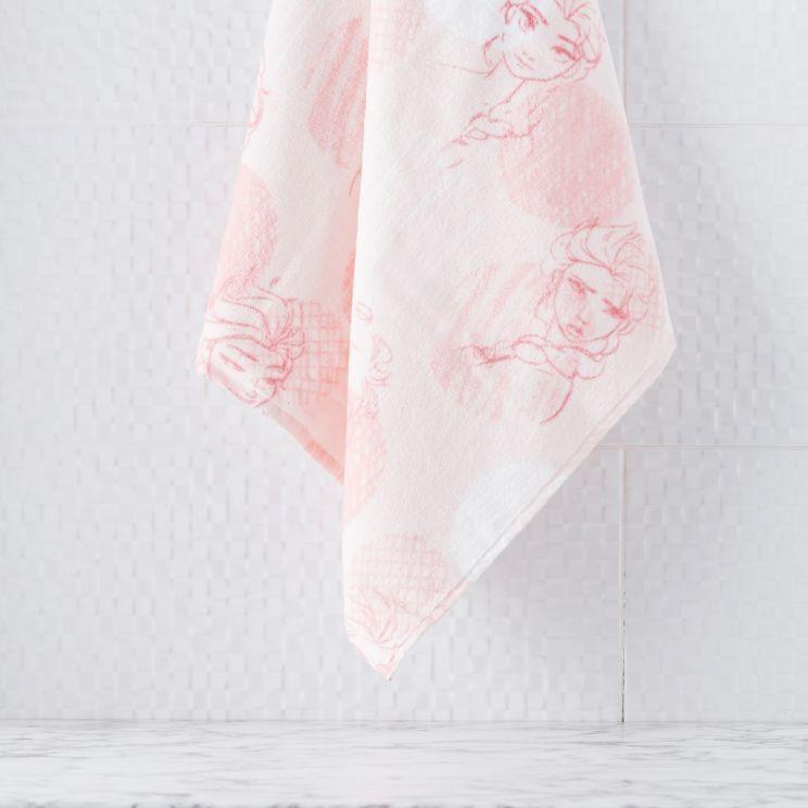 Ręcznik Elsaspell