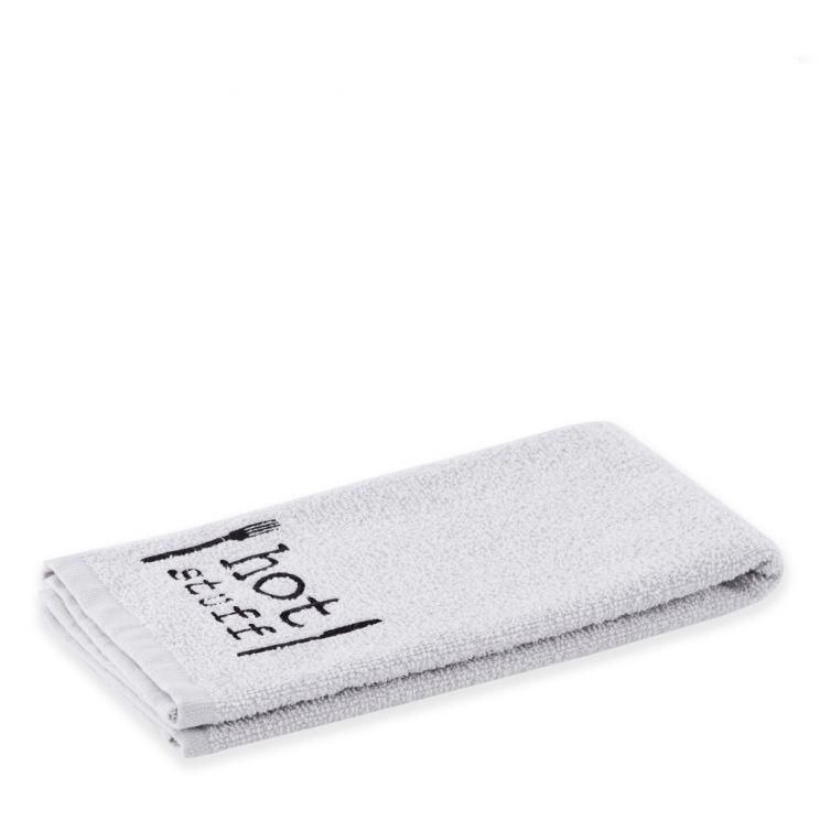 Ręcznik Kuchenny Utility