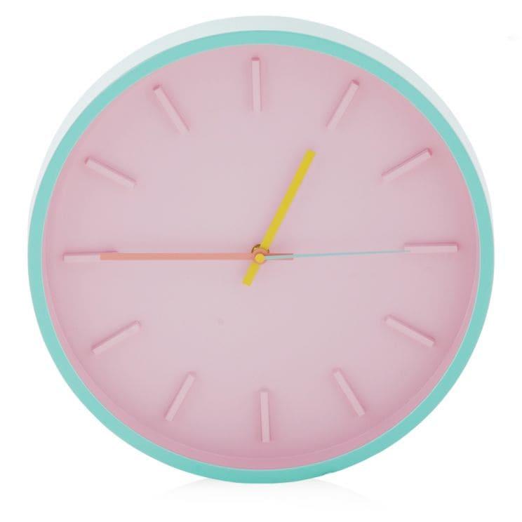 Zegar Ścienny Scanavino