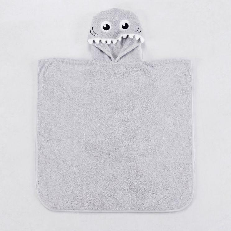 Ręcznik Dziecięcy Tiburon