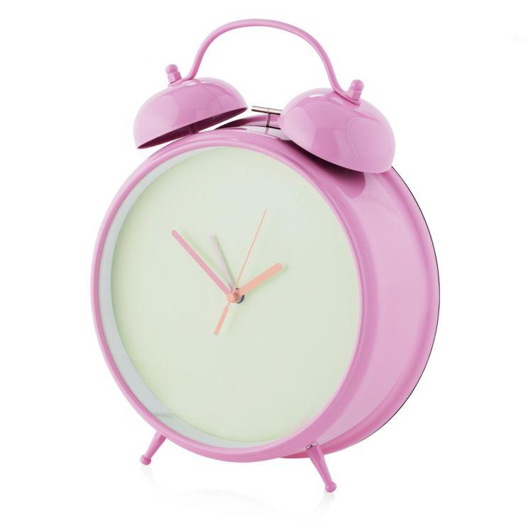 Zegar Stołowy Piatto