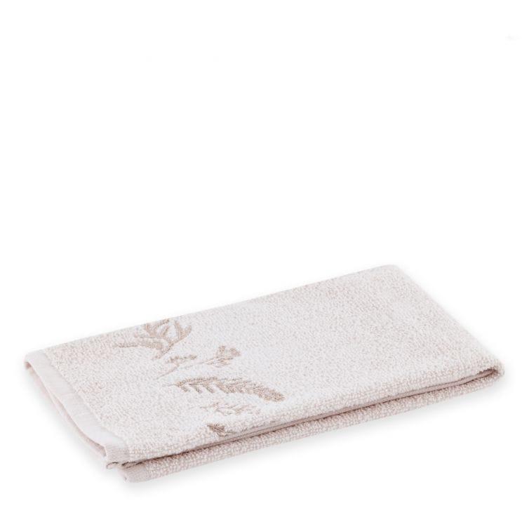 Ręcznik Kuchenny Naturino