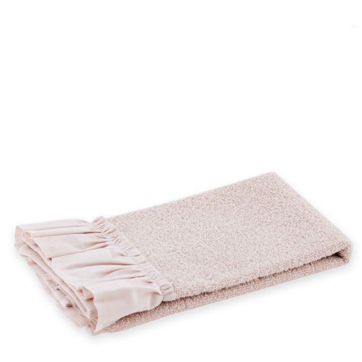 Ręcznik Kuchenny Frinello
