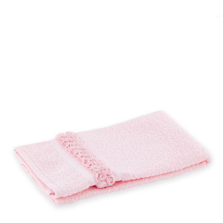 Ręcznik Kuchenny Rosiero