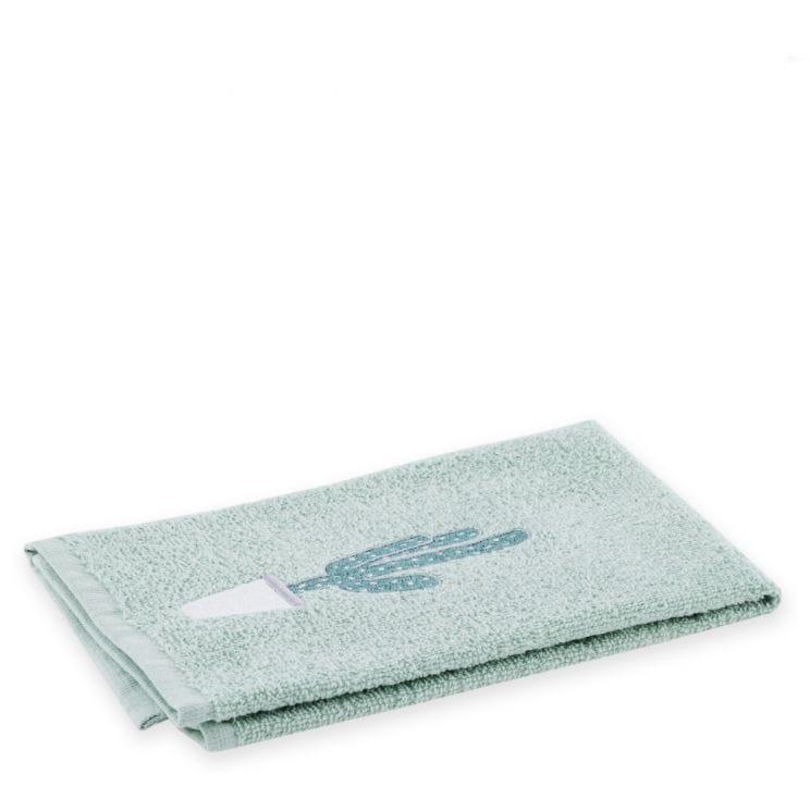 Ręcznik Kuchenny Succulent
