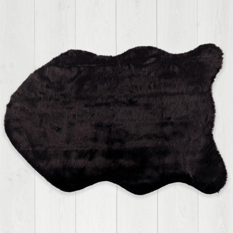 Dywan Baldi 120x170 cm