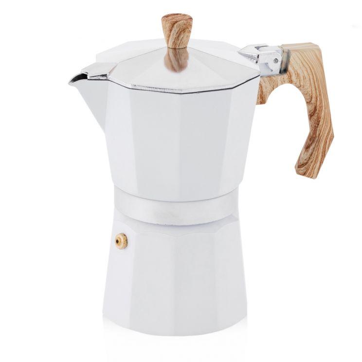 Kawiarka Woodelito