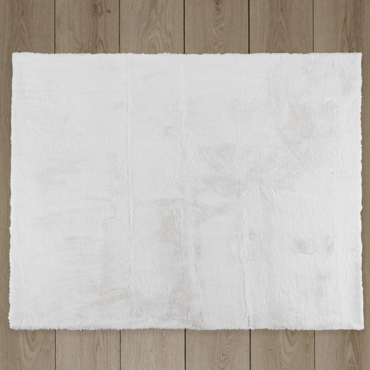 Dywan Misiao 120x170 cm