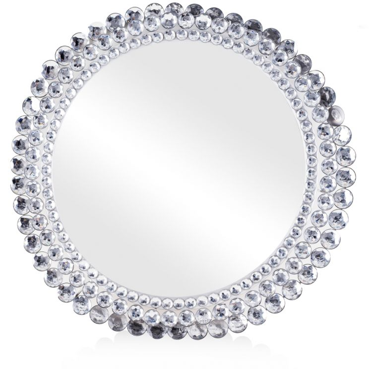 Lustro Crystal Big