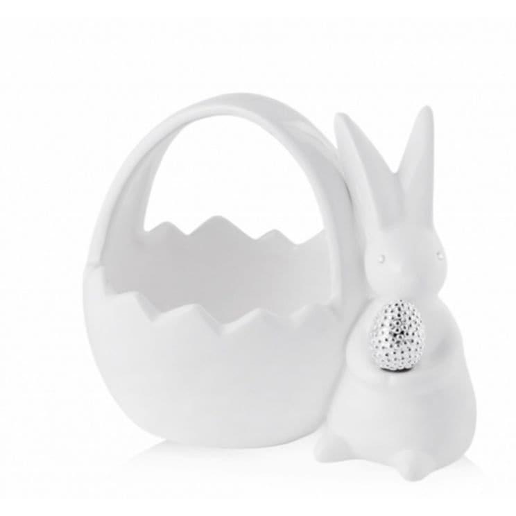 Koszyk Frozen Rabbitt New