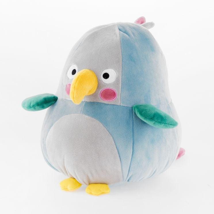 Zabawka Papaguy