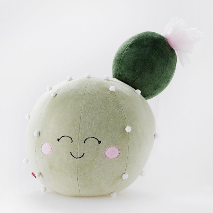 Poduszka Cactus 2