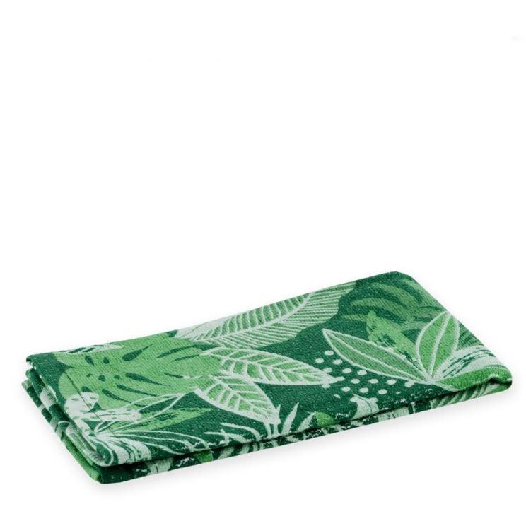 Ręcznik Kuchenny Flora
