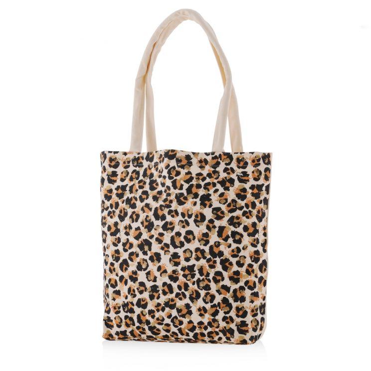 Torba Leopard