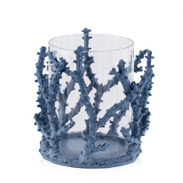 Lampion Coral