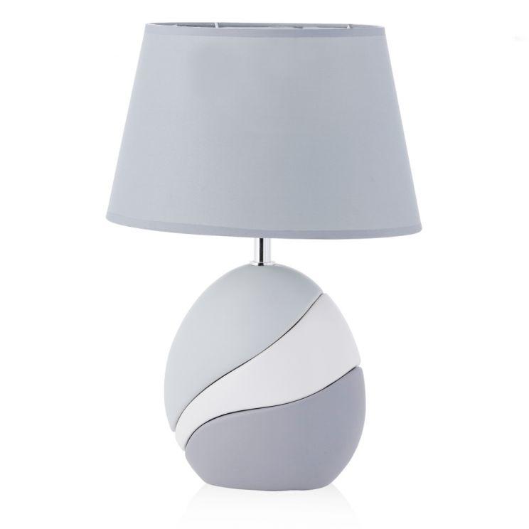 Lampa Stonsea