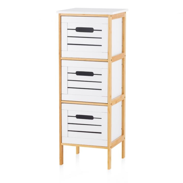 Komoda Cabinet