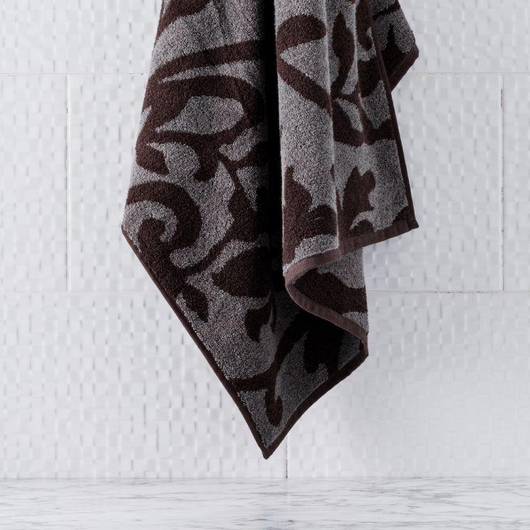 Ręcznik Dejar