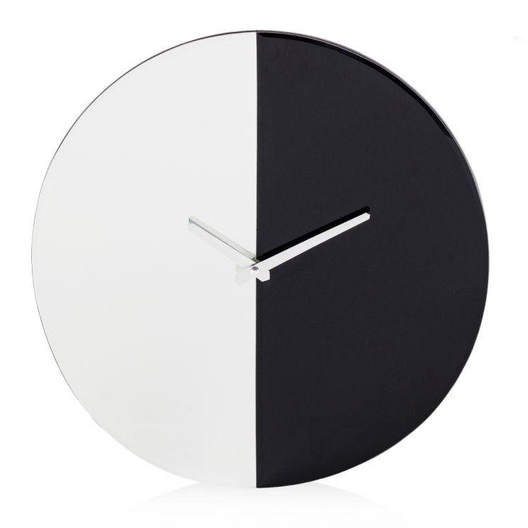 Zegar Ścienny Askero