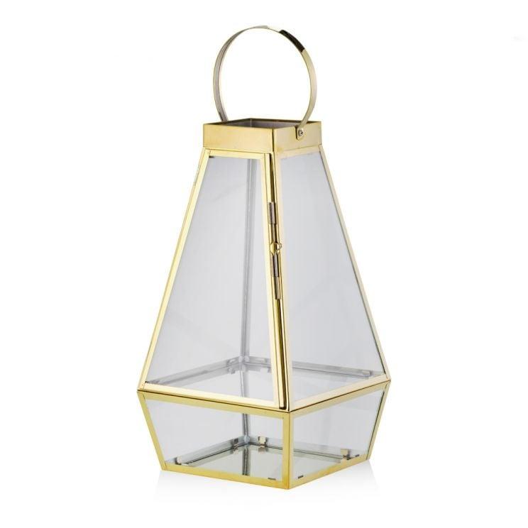 Lampion Pyrrus