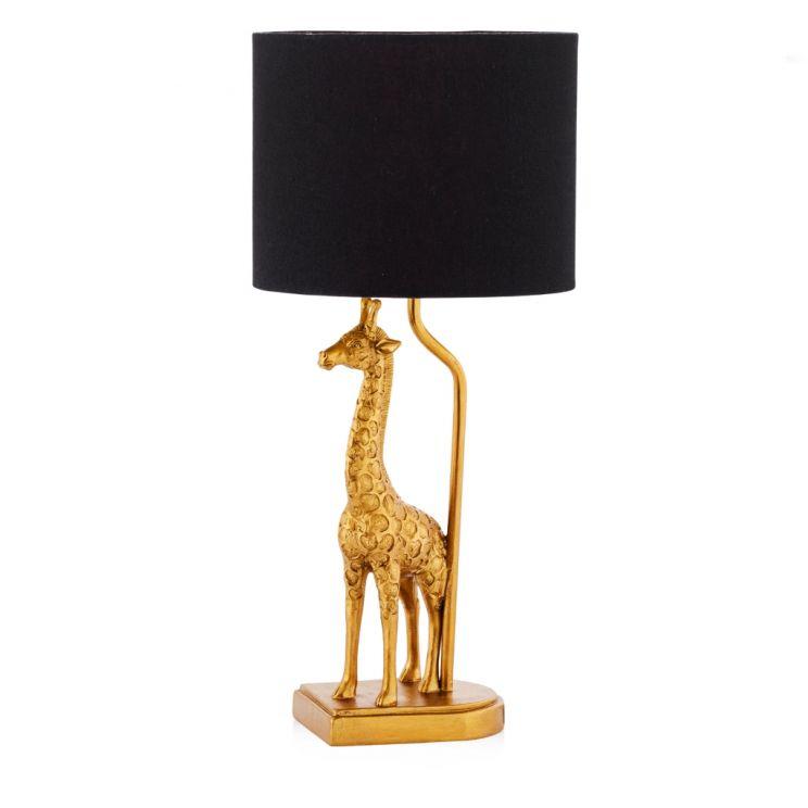 Lampa Stołowa Gira