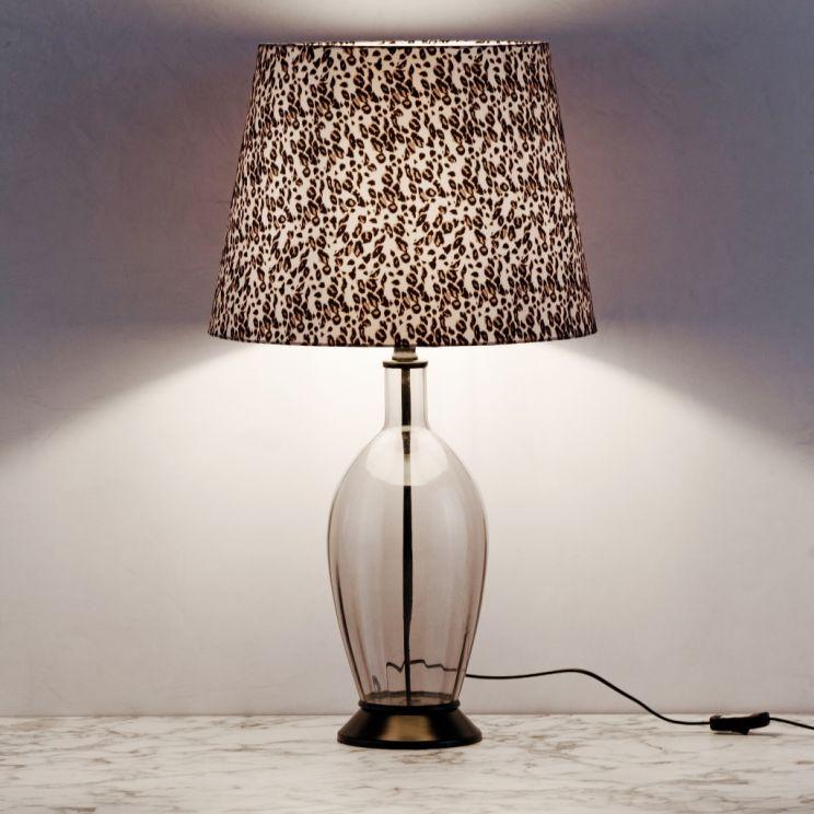 Lampa Stołowa Panther