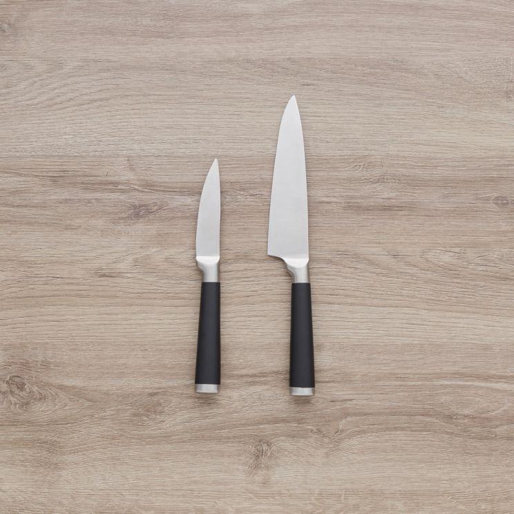 Komplet Noży Simposi