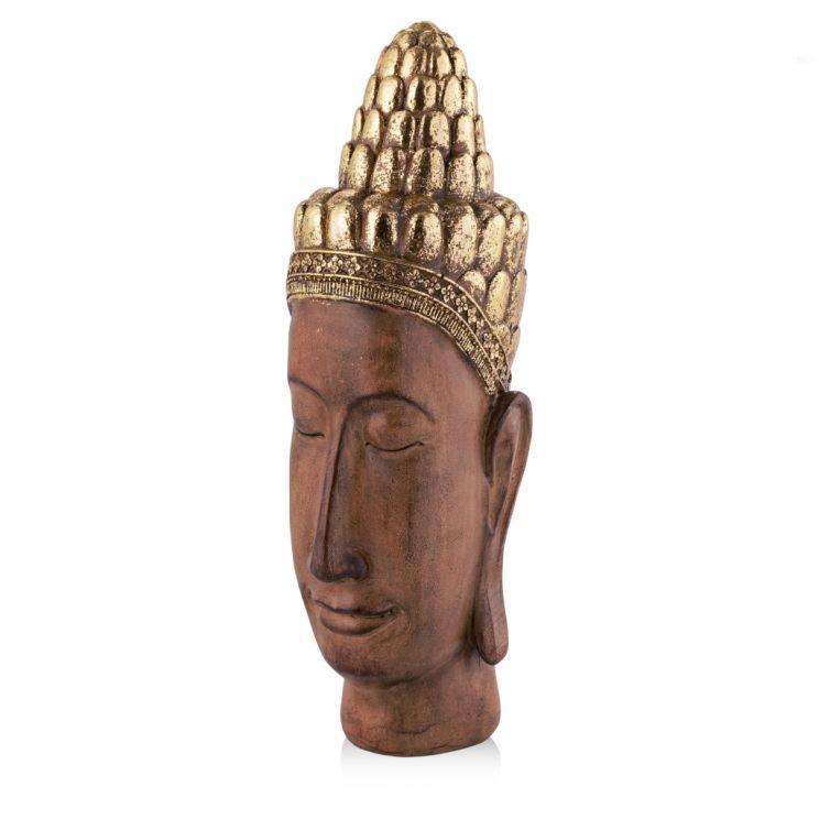 Figurka Mayan