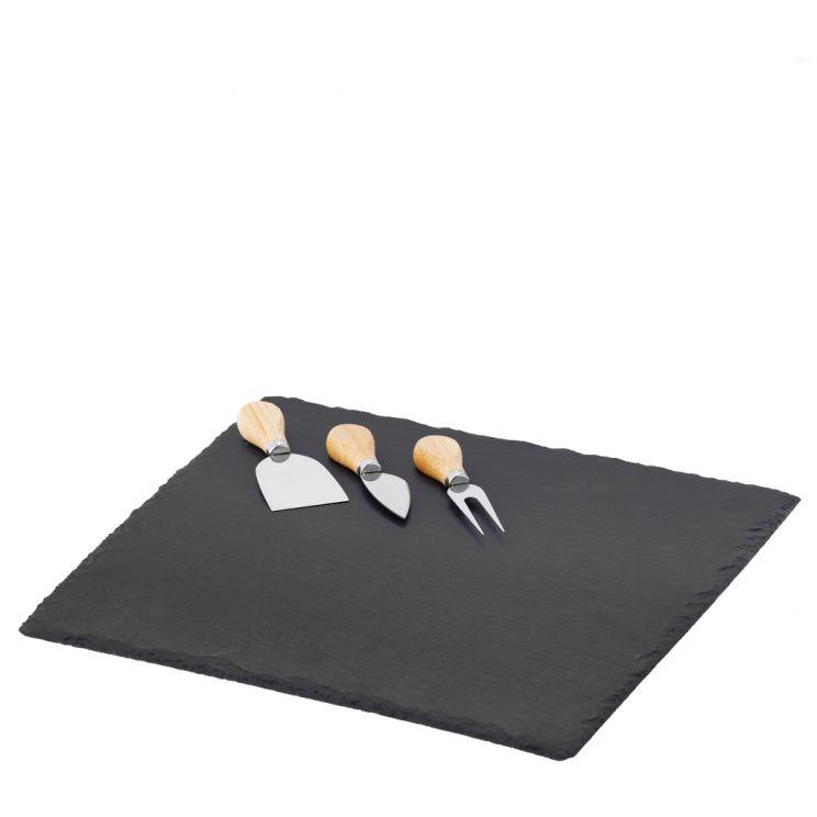 Deska Do Serwowania Piacini