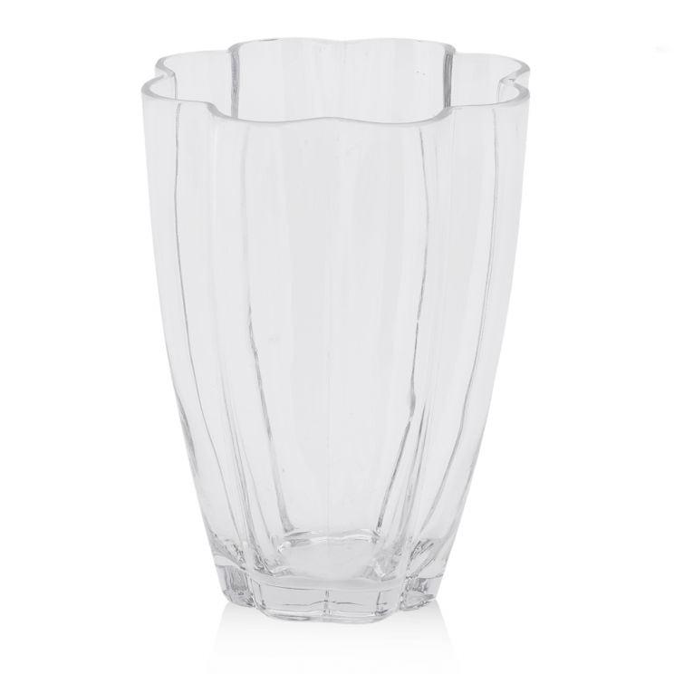 Wazon Glassom