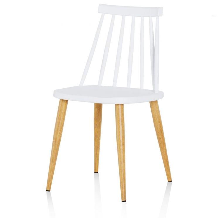 Krzesło Folly