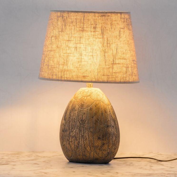Lampa Stołowa Dagie