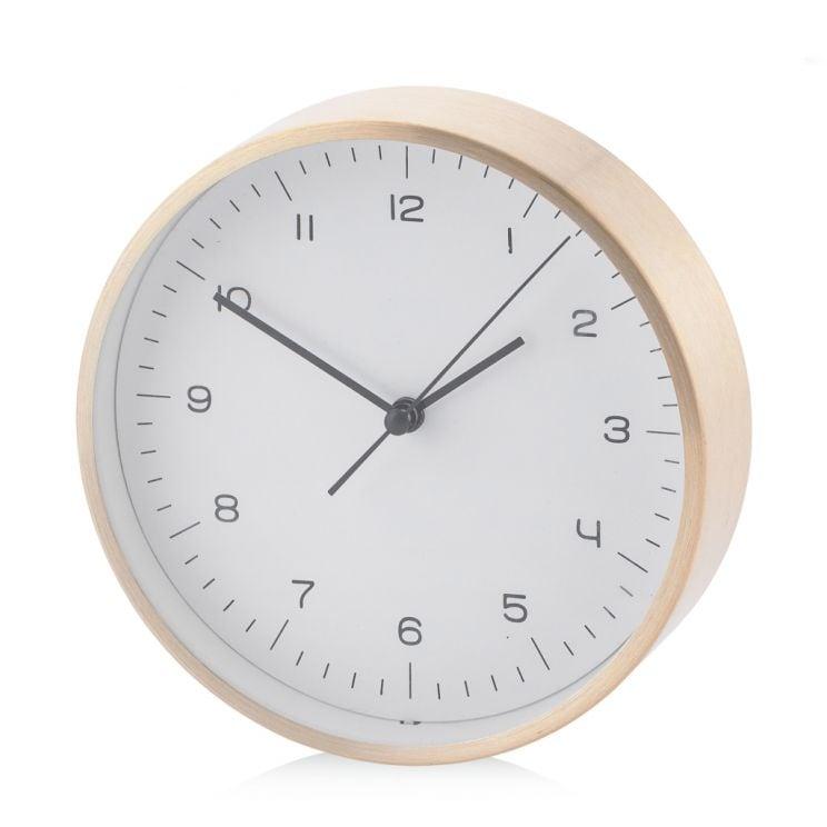 Zegar Stołowy Khloe