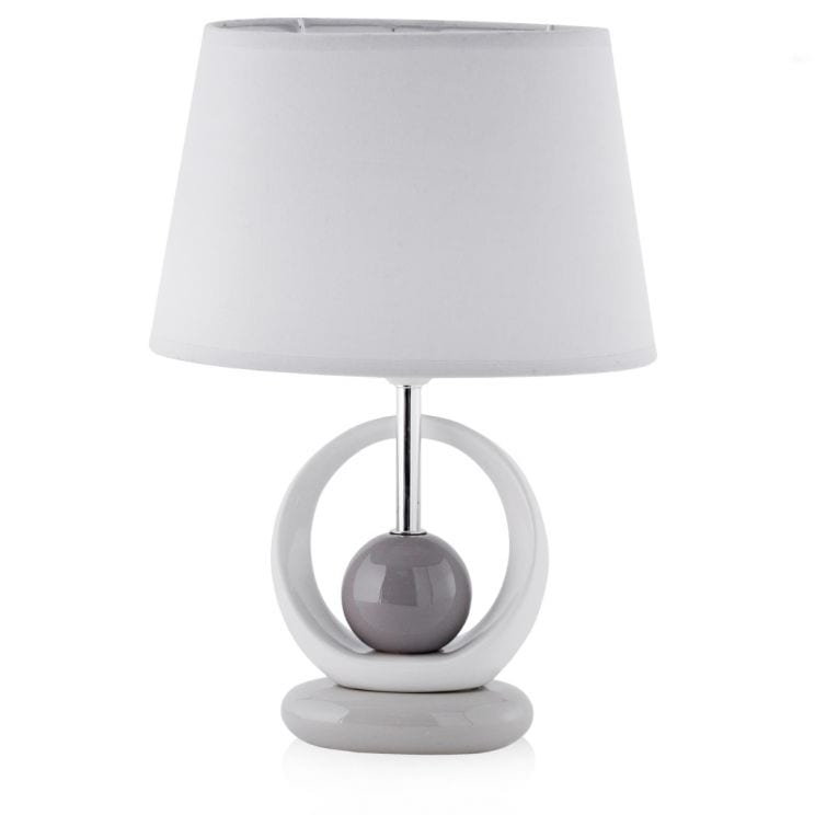 Lampa Stołowa Brenna