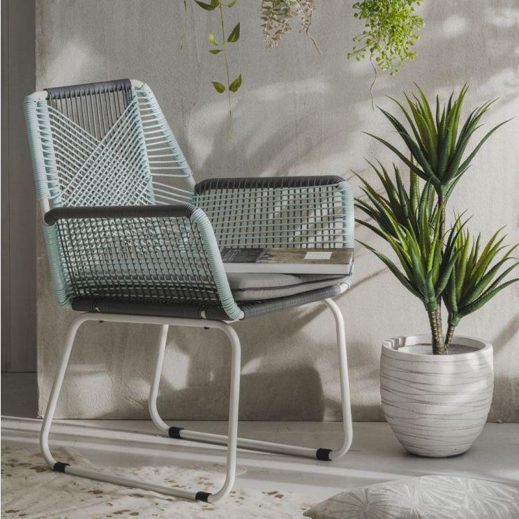 Krzesło Intaka