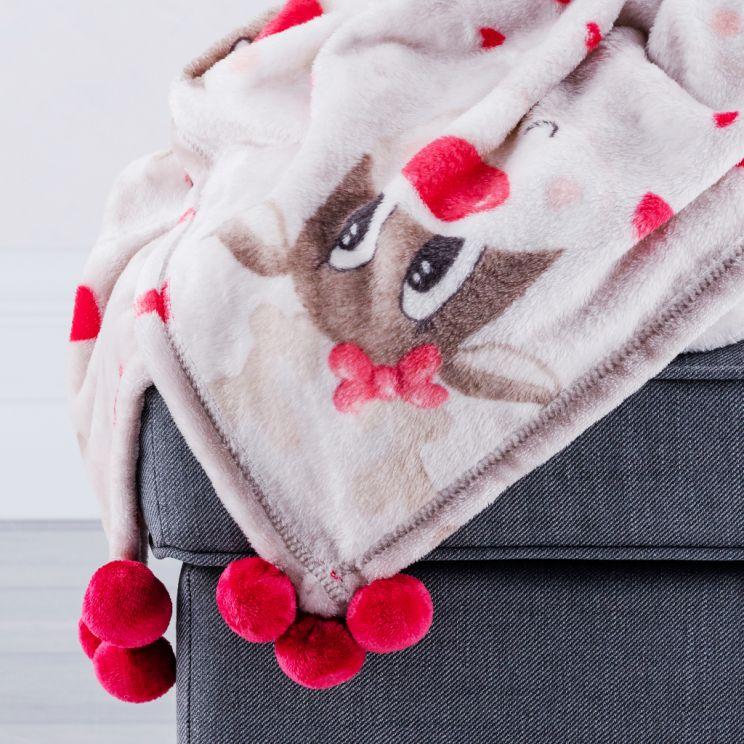 Koc Reindeerlove