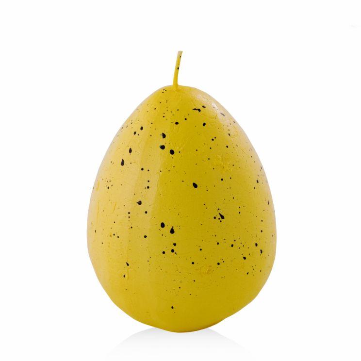Świeca Eggo