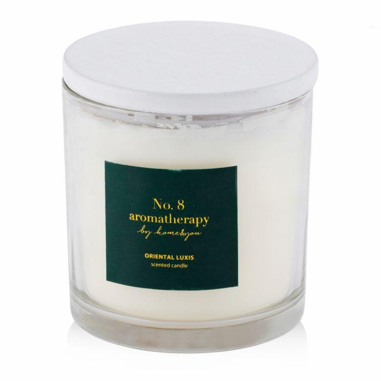 Świeca Zapachowa Perfect Nature