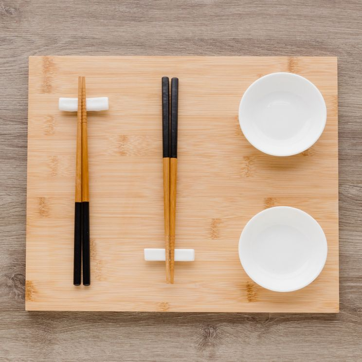 Zestaw Do Sushi Kamayaki