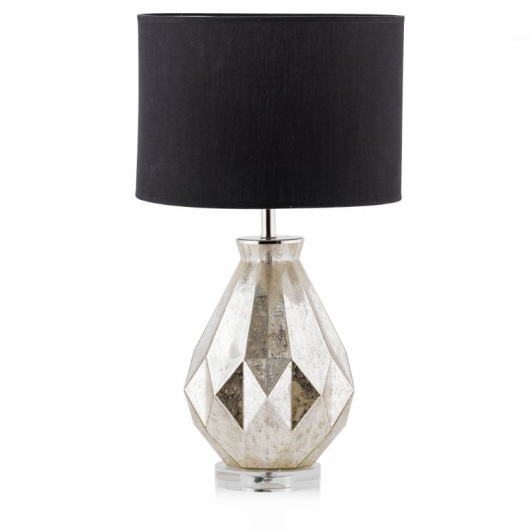 Lampa Stołowa Origosso