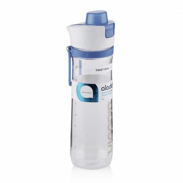Butelka Active Hydratation