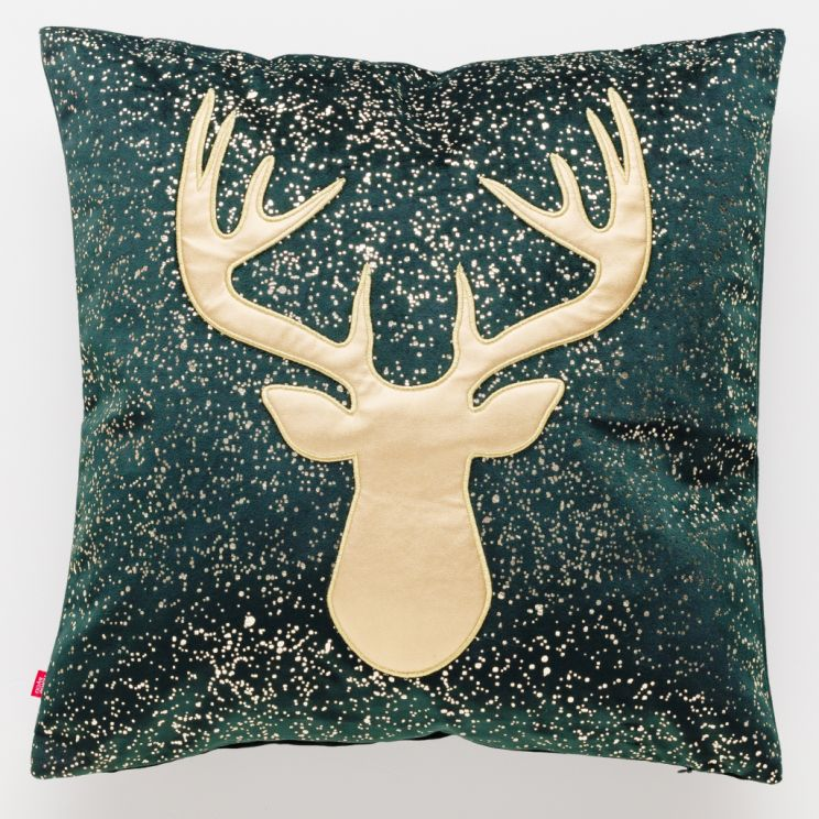 Poszewka Antlers