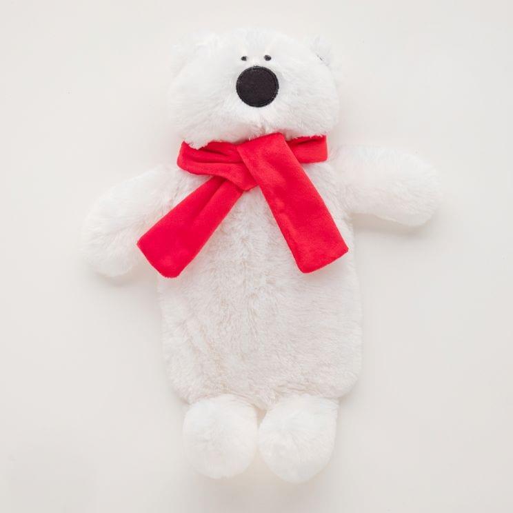 Termofor Cuddlybear