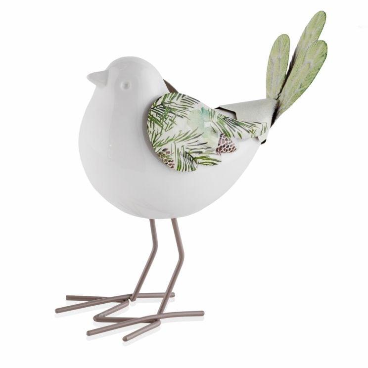 Figurka Birdianos