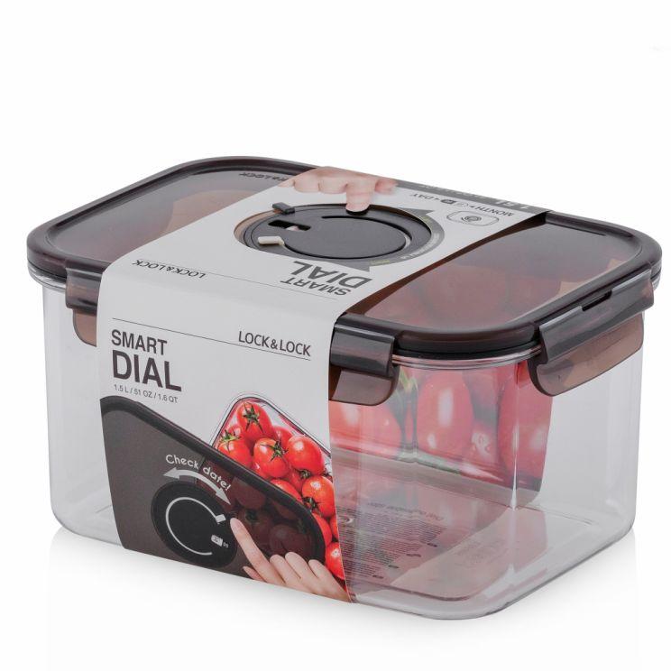Pojemnik Smart Dial 1,5L
