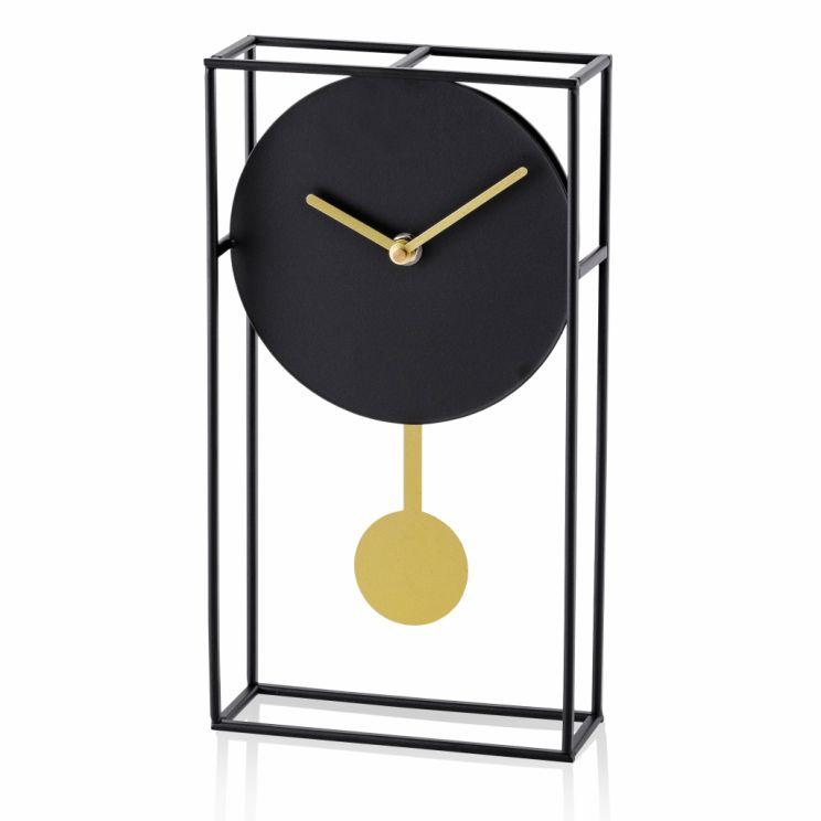 Zegar Stołowy Montalcino
