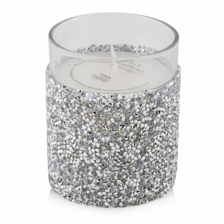 Świeca Zapachowa Diamond Dust