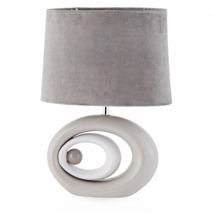 Lampa Stołowa Magali