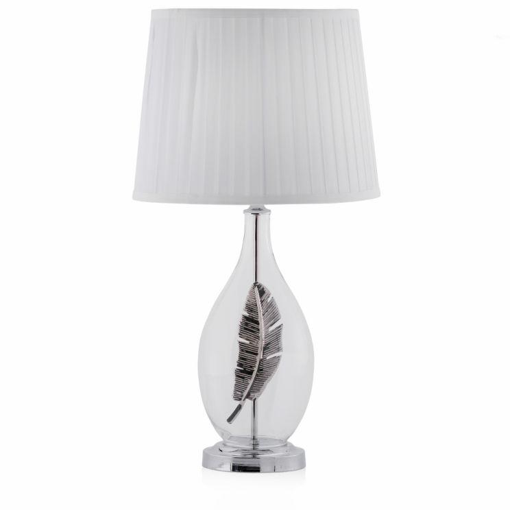 Lampa Stołowa Harini